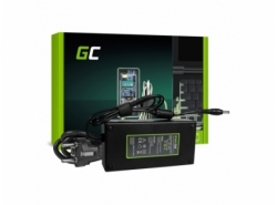 Green Cell ® Chargeur pour Asus G70Sg G70V G750JW G750JX GT60 GT70 19.5V 9.5A