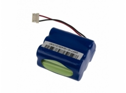 Green Cell ® Batterie 4408927 pour iRobot Braava / Mint 320 321 4200 4205