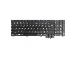 Green Cell ®  Clavier pour Laptop Samsung P530 P580
