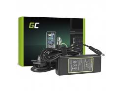 Green Cell ® Chargeur pour Toshiba Satellite A200 L350 A300 A500 A505 A350D A660 L350 L300D