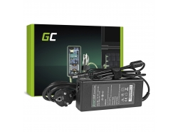 Green Cell ® Chargeur pour Fujitsu-Siemens 20V 4.5A