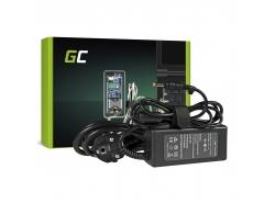 Green Cell ® Chargeur pour Asus EEE PC 900 900A 900HA 900HD  12V 3A
