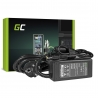 Green Cell ® Chargeur pour HP MINI 1000 1001TU 1001XX 1005TU 1006TU