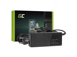 Green Cell ® Chargeur pour HP Compaq NC6000 NX6100 NC8000 NX8220