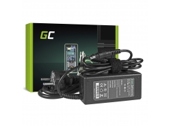Green Cell ® Chargeur pour Samsung NP10 NP-N130 NP-N140 NP-N150 N210