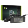 Green Cell ® Chargeur pour Toshiba Satellite A35 P10 P25