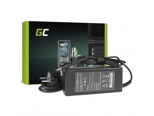 Green Cell ® Chargeur pour Toshiba Satellite A100 P100 A105 A110 TECRA A7 A8 A9 A10