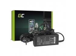 Green Cell ® Netzteil / Ladegerät für Laptop HP Pavilion 11 14 15 x360