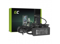Green Cell ® Chargeur pour Lenovo IdeaPad 100 110 Yoga 510 520