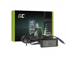 Ladeprogramm Green Cell ® 20V 2A ADL40WLD für Lenovo Yoga 3 und Lenovo Yoga 3 PRO