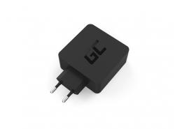 USB Noir