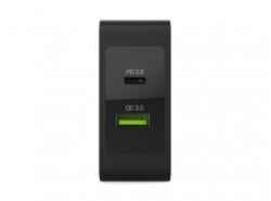 USB CHAR08