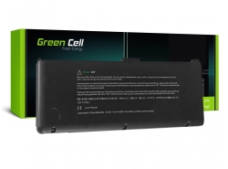 Green Cell Batterie A1309 pour Apple MacBook Pro 17 A1297 2009-2010