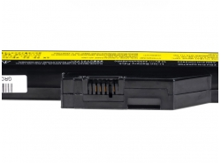 Green Cell ® Batterie pour Lenovo ThinkPad A30 A30P A31 A31P