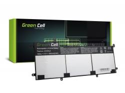 Green Cell Batterie C31N1428 pour Asus Zenbook UX305L UX305LA UX305U UX305UA