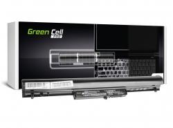 Green Cell PRO Batterie VK04 HSTNN-YB4D 694864-851 695192-001 pour HP Pavilion 14-B 14-C 15-B M4 HP 242 G1 G2