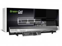 Green Cell PRO Batterie HSTNN-IB4L RA04 745662-001 pour HP ProBook 430 G1 G2 14.8V