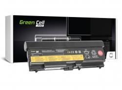 Green Cell PRO Batterie 45N1001 pour Lenovo ThinkPad L430 L530 T430 T430i T530 T530i W530