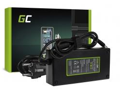 Green Cell ® Chargeur 180W DA180PM111 FA180PM111 pour Dell Alienware 13 14 15 M14x M15x R1 R2 R3