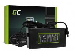 Green Cell ® Chargeur 150W PA-15 PA-5M10 DA150PM100-00 pour Dell Alienware M14x R1 R2 R3 R4 Latitude E5450 E5550