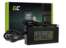 Green Cell ® Chargeur 210W DA210PE1-00 pour Dell Alienware M14x R1 R2 R3 R4 Latitude E5450 E5550