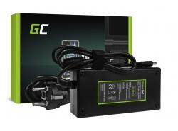 Green Cell ® Chargeur 19V 9.5A 180W HSTNN-LA03 pour HP Omni 200 220 HP TouchSmart 420 520 610 HP Elite 8200 8300
