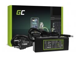 Green Cell ® Chargeur  19.5V 6.92A HSTNN-LA01 pour HP Compaq 6710b 6910p nc6400 nx6110 nx6310 nx7300 nx7400