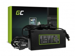 Green Cell ® Chargeur 170W 20V 8.5A pour Lenovo ThinkPad P50 P51 P52 P70 P71 W540 W541