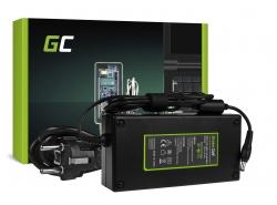 Green Cell ® Chargeur 170W 20V 8.5A pour Lenovo IdeaPad Y400 Y410p Y500 Y510p