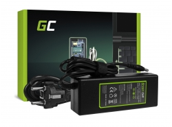 Green Cell ® Chargeur CF-AA5713A pour Panasonic ToughBook CF-19 CF-29 CF-30 CF-31 CF-50 CF-51 CF-52 CF-53 CF-73 CF-74