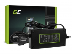 Green Cell ® Chargeur 19.5V 7.7A PCGA-AC19V9 ADP-150NB pour Sony Vaio PCG-GRT PCG-K