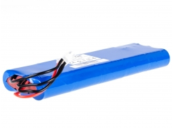 Batterie pour Husqvarna Automower 210C 220AC 230ACX 260ACX Ni-MH 3.3Ah