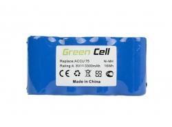 Batterie PT172