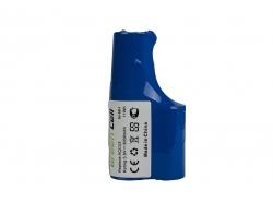 Batterie PT173