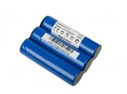 Batterie 3.3Ah