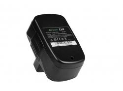 Batterie PT179