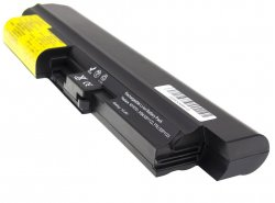Green Cell ® Batterie 40Y6793 92P1126 pour IBM Lenovo ThinkPad Z60t Z61t