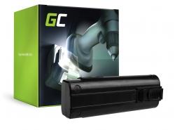 Green Cell ® Batterie 404400 404717 pour Paslode IMCT IM50 IM65 IM200 IM250 IM300 IM325 IM350