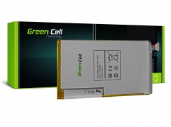 Green Cell ® Batterie T4450E pour Samsung Galaxy Tab 3 8.0 T310 T311