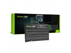 Green Cell ® Batterie A1445 pour Apple iPad Mini A1432 A1454 A1455