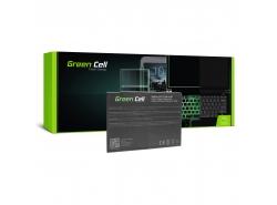 Green Cell ® Batterie A1547 pour Apple iPad Air 2 A1566 A1567