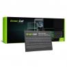 Batterie Green Cell A1512 pour Apple iPad Mini 2 A1489 A1490 A1600 A1491 A1599 iPad Mini 3 A1600 A1601