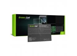 Green Cell ® Batterie A1664 pour Apple iPad Pro 9.7 A1673 A1674 A1675