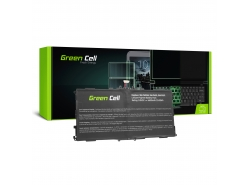 Green Cell ® Batterie T8220E pour Samsung Galaxy Note 10.1 SM-P600 SM-P601 SM-P605
