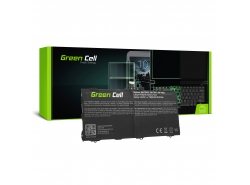 Green Cell ® Batterie EB-BT800FBE EB-BT800FBU pour Samsung Galaxy Tab S 10.5 T800 T805