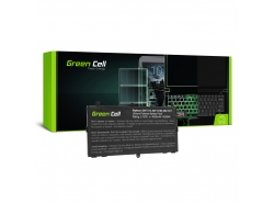 Green Cell ® Batterie T4000E pour Samsung Galaxy Tab 3 7.0 P3200 T210 T211