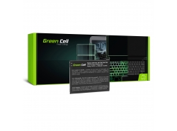 Green Cell ® Batterie EB-BT365BBU pour  Samsung Galaxy Tab Active 8.0 T360 T365