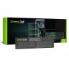 Batterie Green Cell VJF0X VT26R HXFHF pour Dell Venue 11 Pro 7130 7139