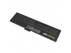 Batterie 4850mAh