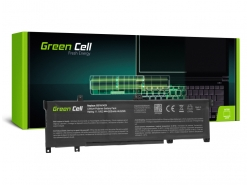 Green Cell Batterie B31N1429 pour Asus A501 A501L A501LX K501 K501L K501LB K501LX K501U K501UW K501UX